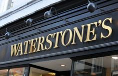 Waterstones Defends Selling How-to Guides on Growing and Dealing Your Own Cannabis