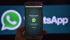 Estos teléfonos celulares se quedan sin WhatsApp a partir de hoy: El servicio de mensajería ya no es compatible en los equipos con Nokia…