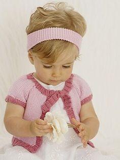 The Fourth Little Sublime Hand Knit Book - livre de Sublime