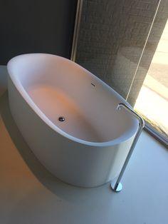 Boffi bath