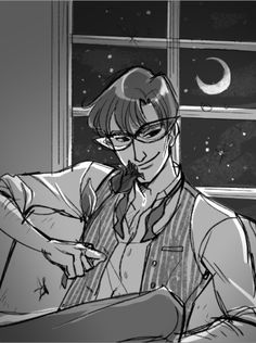 """Tuxedo Mask - requested by drawplay Soooooo dreamy! lol Needs a """"Hey Girl…"""" quote above it like really badly…"""