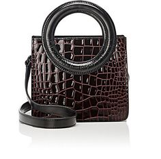 We Adore: The Lynx Crossbody from Opening Ceremony at Barneys Warehouse