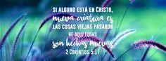 Portadas para facebook con sentido, descarga portadas y comparte la palabra de Dios en tu vida