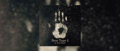Tom-Misch_Beat_tape_2-BB