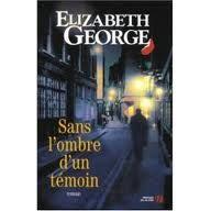 livres d'elizabeth georges - Recherche Google