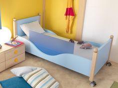 Proteção cama