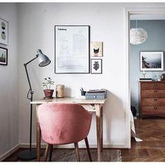 Soon you'll see more pictures of our home @kvarteretmakleri #majorna #sandaran #göteborg #interiordesign #interior #byemmagreen @fotografanders
