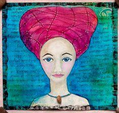 Ws Miss Petra Art op FB