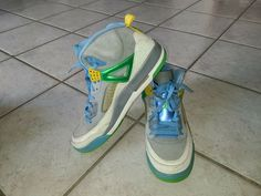 Fast Weight Loss, Sneakers, Shoes, Rapid Weight Loss, Tennis, Slippers, Zapatos, Shoes Outlet, Sneaker