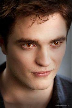 Twilight Bella And Edward, Edward Bella, Edward Cullen, Twilight Saga Series, Twilight Series, Twilight Movie, Twilight Quotes, Twilight Pictures, A Thousand Years