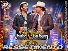 RADIO WEB SAQUA: Jads & Jadson - Ressentimento (CLIPE OFICIAL)