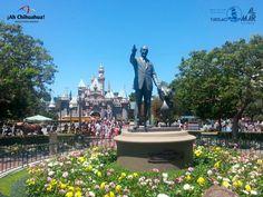 En TURISMO AL MAR S.A. DE C.V., tenemos las mejores opciones para sus viajes de negocios o placer. Contamos con amplia experiencia en atractivos lugares en el Estado de Chihuahua; Sin embargo, siempre en la búsqueda de mayores atracciones para nuestros clientes, actualmente ofrecemos paquetes para disfrutar los juegos de Base Ball de las Grandes Liga y viajes de verano a Disneylandia en Julio de este año. Informes al teléfono (614) 416 5950 o en www.coppercanyon.mx #visitachihuahua