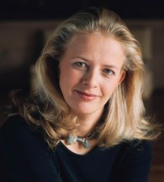 princesse Mabel - widow of Prince Frisco of the Netherlands