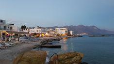 Holiday Countdown, Greece Holiday, Greek Islands, Scuba Diving, Kos, Explore, Adventure, Landscape, Amazing