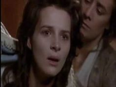 O Morro dos Ventos Uivantes | Wuthering Heights (Kate Bush + filme 1992)