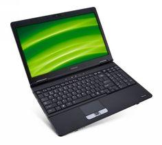 explore acheter ordinateur portable