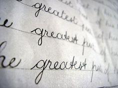 Cinco consejos para hacer un buen titular para post