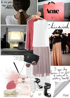 """""""Untitled #1479"""" by pillef ❤ liked on Polyvore"""