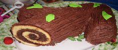Fatörzs egy igazi karácsonyi hangulatú ünnepélyes torta! Hungarian Desserts, Hungarian Recipes, Hungarian Food, Naan, Baking Tips, Good Food, Beef, Cooking, Cukor