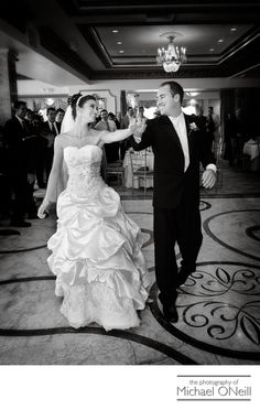 Michael ONeill Wedding Portrait Fine Art Photographer Long Island New York - Venetian Yacht Club Weddings:
