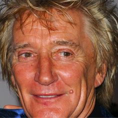 The newly knighted Sir Rod Stewart plays the KC Stadium in Hull tonight –and he will be back in the region in November when he plays Sheffield Arena for the 10th time. Sir Rod was the third act to play the Sheffield venue back in June 1991 following it's opening. His latest tour – 'From Gasoline Alley to Another Country Hits 2016' – includes his biggest hits from 1970 to 2016.