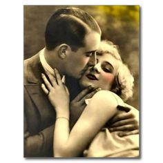 Loving Embrace Photo Vintage Kitsch Ephemera Postcard In our offer link above you will seeDiscount Deals          Loving Embrace Photo Vintage Kitsch Ephemera Postcard Review from Associated Store with this Deal...