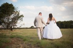 Wedding and Lifestyle Photography Portfolio - South Africa Photography Portfolio, Lifestyle Photography, Wedding Photography, Pretoria, South Africa, Wedding Venues, Wedding Dresses, Fashion, Wedding Reception Venues
