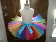 I want to do Grace's bday as candyland! I wanted to last year but she picked another theme! I think this would be so cute for her to wear!!! :)