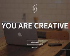 13 Inspiring Service & App Websites