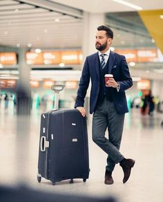 Don't go anywhere without your AddHeight! Height Insoles, Navy Blue Suit, Dapper Dan, How To Gain Confidence, First World, One Size Fits All, Gentleman, Mens Fashion, Fashion Suits