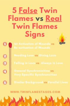 Twin Flame Stages, Twin Flame Quotes, Parallel Lives, Authentic Self, Do You Work, Hopeless Romantic, Falling In Love, Twins, Scorpio