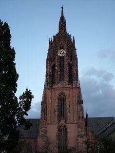 Freiburg im Breisgau, Deutschland, Germany, Alemania Notre Dame, Building, Pictures, Travel, Germany, Freiburg, Photos, Viajes, Buildings