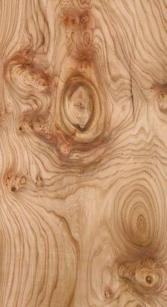 Unknown Wood Veneer Texture, Wood Floor Texture, Grain Texture, 3d Texture, Natural Texture, Metal Walls, Metal Wall Art, Roman Clock, Cool Wallpaper