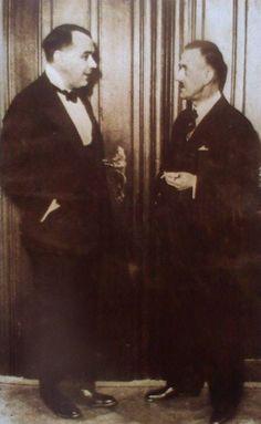 Kosztolányi Dezső Thomas Mann Abraham Lincoln, Writers, People, Painting, Authors, Literatura, Libros, Painting Art, Paintings