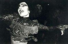 Siouxsie ☆