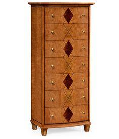 Alexander Julian Couture Furniture