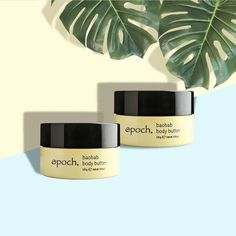 Super moisturizing, suitable for dry skin. Nu Skin, Pure Beauty, Beauty Care, Body Butter, Shea Butter, Pregnancy Care, Beauty Magazine, Epoch, Skin So Soft