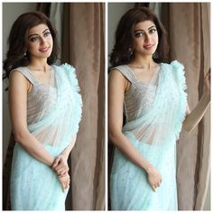 how to make net sarees less transparent South Indian Actress SOUTH INDIAN ACTRESS | IN.PINTEREST.COM #WALLPAPER #EDUCRATSWEB