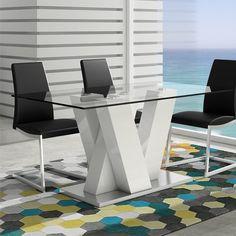 Lo último en muebles auxiliares para adaptar tu salón a loas nuevas tendencias