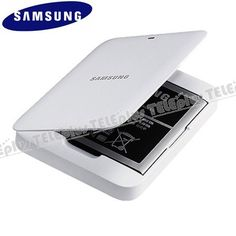 Yeni Ürün Samsung Galaxy S4 Extra Batarya Kiti ve Batarya -  - Price : TL64.90. Buy now at http://www.teleplus.com.tr/index.php/samsung-galaxy-s4-extra-batarya-kiti-ve-batarya.html