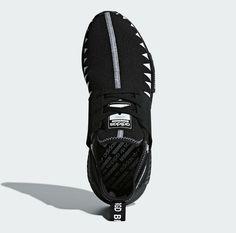 As 45 melhores imagens em Sneakers | Moda masculina, Sapatos