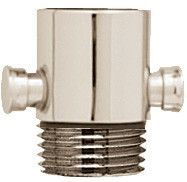 Pause Trickle Adapter for Hand-held Showers