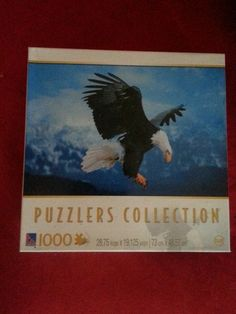 The American Eagle is a great Image of our Countries Bird. Hurry offer and get it now!