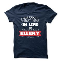 [Hot tshirt names] ELLERY  Top Shirt design  ELLERY  Tshirt Guys Lady Hodie  SHARE and Get Discount Today Order now before we SELL OUT  Camping 0399 cool job shirt