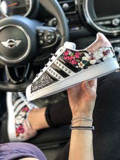 Le migliori 51 immagini su Adidas Custom Collection nel 2020