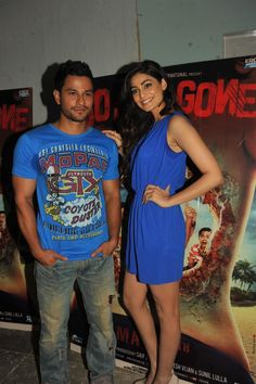 Pooja Gupta, Kunal Khemu Promoting Go Goa Gone. Bollywood Wallpaper MADHUBANI PAINTINGS MASK PHOTO GALLERY  | I.PINIMG.COM  #EDUCRATSWEB 2020-07-27 i.pinimg.com https://i.pinimg.com/236x/45/c8/54/45c8544507416799c5be687ac2a3fc75.jpg