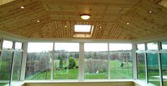 sunrooms ireland - Google Search Sunrooms, Ireland, Windows, Google Search, Winter Garden, Solarium Room, Irish, Sunroom, Ramen