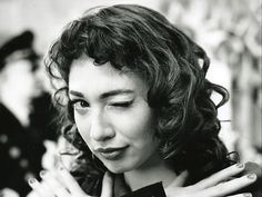 Regina Spektor - Consequence of Sounds - http://www.youtube.com/watch?v=7L0bf2YKMDM