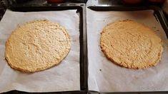 reteta foi de bezea cu nuca si alune coacere My Recipes, Cookie Recipes, Cake Videos, Pastry Cake, Pavlova, Cake Cookies, I Foods, Bakery, Deserts