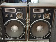 Vinyl Records For Sale, Speakers For Sale, Music System, Vintage Music, Audio Equipment, Yamaha, Electronics, Classic, Derby